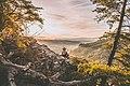 Starr Mountain, Etowah, United States (Unsplash).jpg