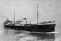 StateLibQld 1 133553 Auris (ship).jpg