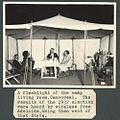 StateLibQld 1 256305 Marquee as part of the mobile dental clinic's camping set-up, Camooweal, 1932.jpg