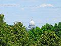 State Capitol - panoramio.jpg