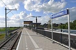 Station Zwolle Stadshagen.jpg