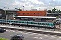 Station métro Créteil-Pointe-du-Lac - 20130627 171031.jpg
