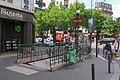 Station métro Faidherbe-Chaligny - 20130627 162206.jpg