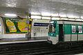 Station métro Filles-du-Calvaire - 20130627 160806.jpg