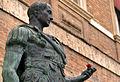 Statua di Giulio Cesare di Rimini.jpg