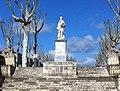 Statue Etigny.jpg