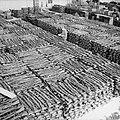 Stavenger Arms 1945.jpg