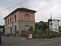 Stazione Milano Affori latostrada.JPG