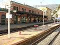 Stazione Monterosso.jpg