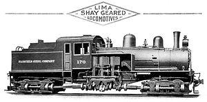 изобретение первого паровоза