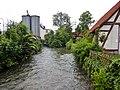Steidenbach - panoramio.jpg