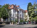 Steigerstraße-Milchinselstraße Erfurt.JPG