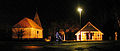 Steinau 2005 -St. Johannis-Kirche- by-Raboe.jpg