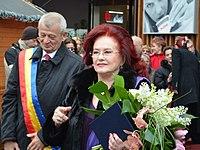 Stela Popescu si Sorin Oprescu.JPG