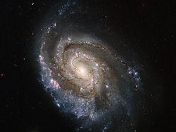Stellar explosions in NGC 6984.jpg
