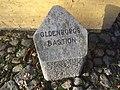 Sten fra Oldenborgs Bastion.jpg
