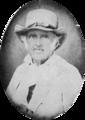 Stephen Reynolds (1909).png