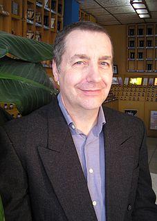 Stephen Dowthwaite