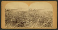Stereoscopic view of Great Stone Bridge following a deadly fire in 1889 (b).png