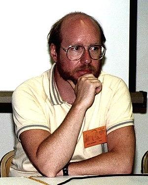 Englehart, Steve (1947-)