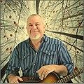 Steve Charles (Aus) Singer-Songwriter.jpg