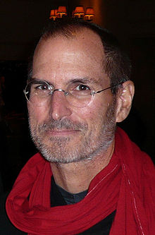 Jeepers Creepers 3 Divx Ita Torrent Ita 13 37 220px-Steve_Jobs_with_red_shawl