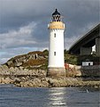 Stevenson Lighthouse on Eilean Ban - geograph.org.uk - 970507.jpg