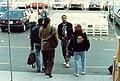 Stevie Wonder (254828146).jpg