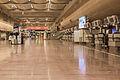 Stockholm-Arlanda Airport Terminal 5 c.jpg