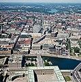 Stockholms innerstad - KMB - 16001000218704.jpg