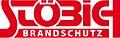 Stoebich Logo 2004.jpg
