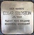 Stolperstein Edgar Goldstein.jpg