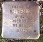 Stolperstein Hans Baum Offenburg.jpg