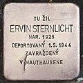 Stolperstein für Ervin Sternlicht.jpg