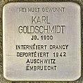 Stolperstein für Karl Goldschmidt (Differdingen).jpg