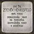 Stolperstein für Zdenek Hönigsfeld.jpg