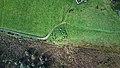 Stone Circles Machrie Moor 5 Topview.jpg