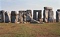 Stonehenge, Salisbury (260251) (9456310482).jpg