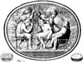 Storia delle arti del disegno p0272.png