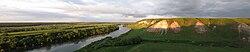 Storozhevoe-Don-Evening-Panorama-20090524.jpg