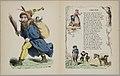 Stoute jongens en meisjes - een prentenboek voor zoete kinderen - PPN 851932681 - Image 3.jpeg
