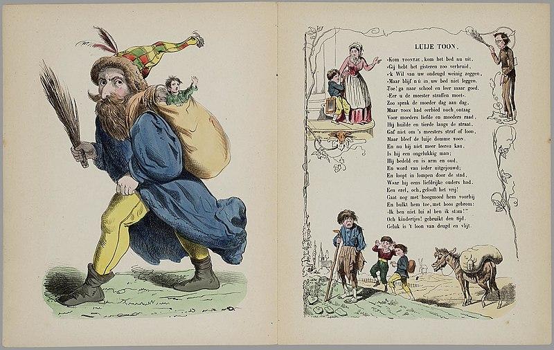 File:Stoute jongens en meisjes - een prentenboek voor zoete kinderen - PPN 851932681 - Image 3.jpeg