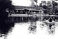 Stow Lake Boathouse.jpg