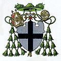 Ströhl Heraldischer Atlas t49 3 d06.jpg