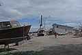 Strömsinlahden venesatama C IMG 2167.JPG