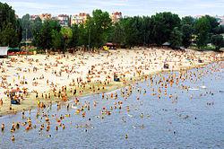 Strand Novi Sad.jpg