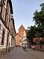 Strasbourg, June 2018 (28403440787).jpg