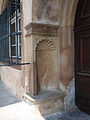 Strasbourg-20 quai Saint-Nicolas (2).jpg