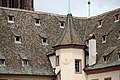 Strasbourg - Roofs & Windows (7684376030).jpg