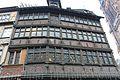 Strasbourg - panoramio (51).jpg